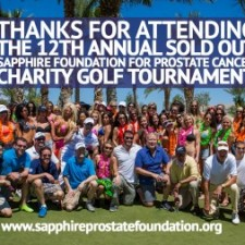 SPDC_TV_Golf_ThankYou-450x253