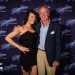 Sapphire Foundation For Prostate Cancer Charity Poker Tournament 2015